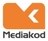 Mediakod
